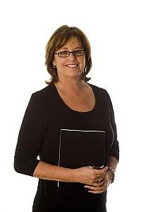 Lynn Bray OutOnaLym Consulting Ltd